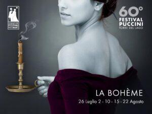 Bohe¦Çme-FB-sponsor-1200x900