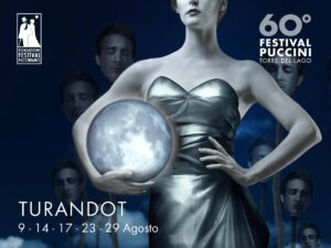 Turandot-FB-sponsor-1200x900