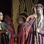Liu Serena Franocchia Timur Ing Sung Sim _ Turando Festival Puccini 2014