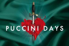 Puccini-Days