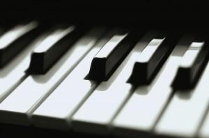 tasti-pianoforte