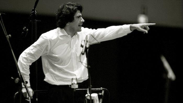 maestro-veronesi1