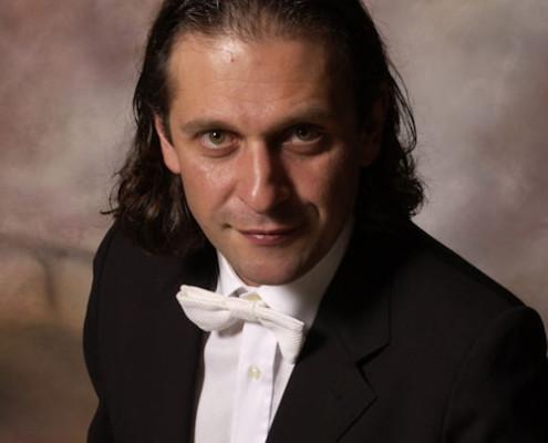Sandro-Ivo-Bartoli-photo