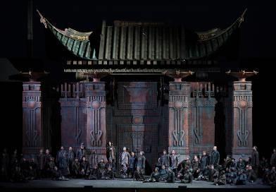 Cast Turandot al Festival Puccini 2016