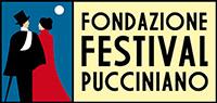 Fondazione Festival Pucciniano